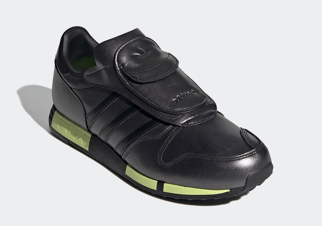 adidas Micropacer S29244