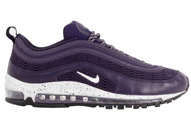 Nike Air Max 97 Em Planet Purple Profile 1