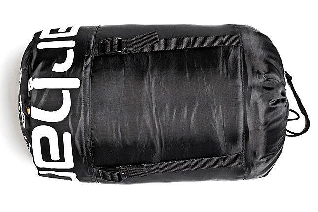 Carhartt Sleeping Bag 3 1