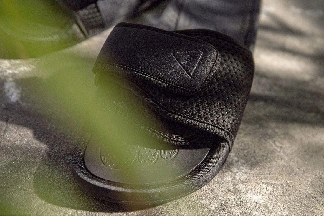 Pharrell Williams x adidas BOOST Slide