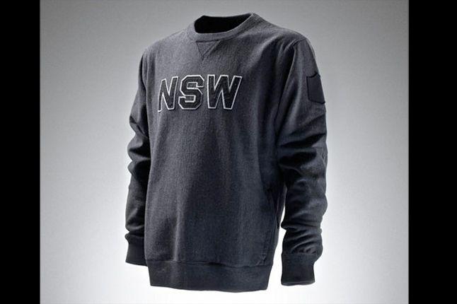 Nike Nsw Fall 2011 8 1