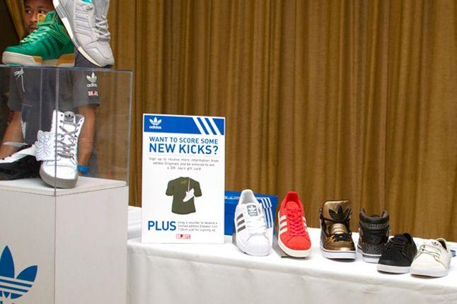 Sneaker Con Oct 16 2010 037 1