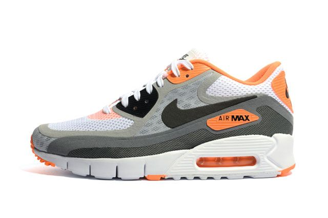 Summer Br Collection Am90 Org Sideview