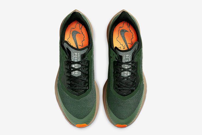 Nike Pegasus 36 Trail Gore Tex Bv7762 300 Top