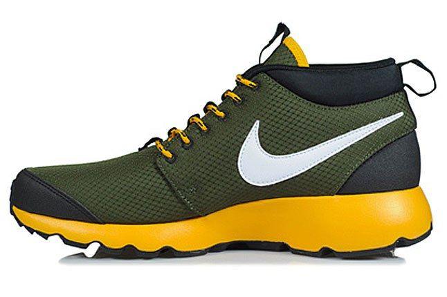 Nike Roshe Run Trail 8 2