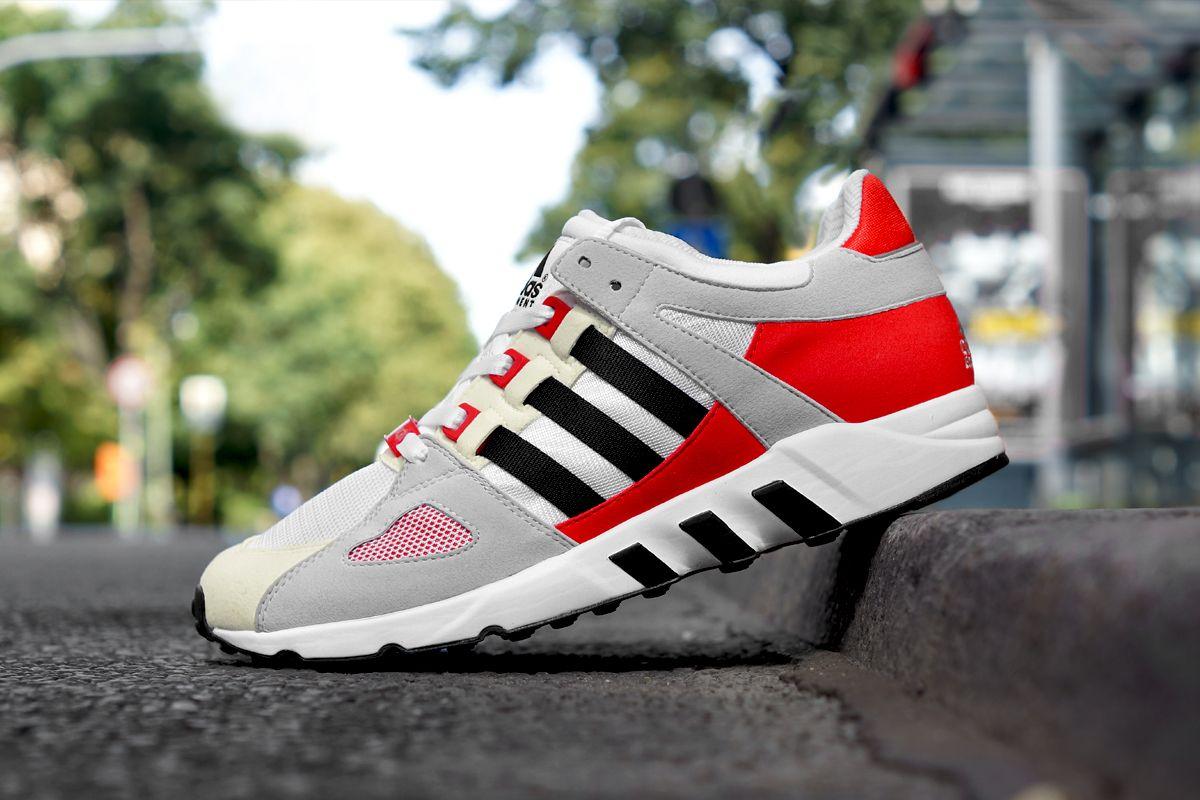 Adidas Guidance Overkill Sneakerfreaker 12