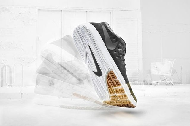 Nike Sb Free Shoe 5