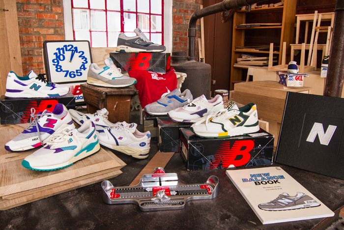 Portugal Sneakers Love 4