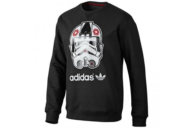 Star Wars Adidas Originals Hoth Collection 01 1