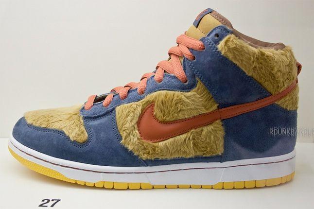 Sneaker Museum 12 1