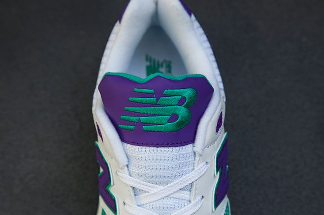 New Balance 530 Hype Dc Collection 4