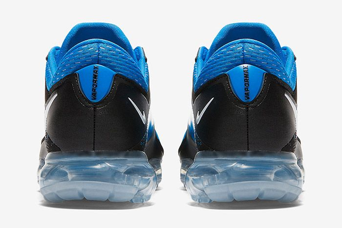Nike Vapor Max Cs Mesh9