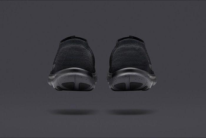 Nike Free 5 0 Motion 2
