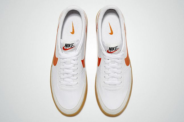 Nike Football Sportswear 7 1