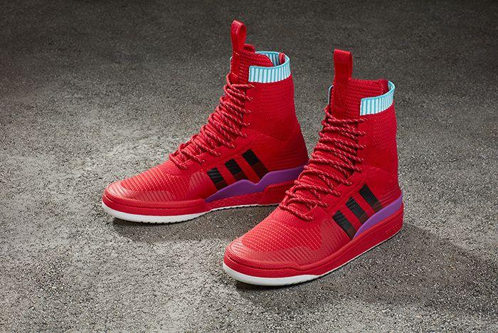 Adidas Originals Atric 7