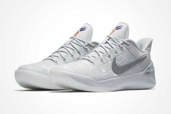 Kobe A D  Compton Sneaker Freakerfeature