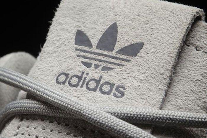 Adidas Tubular Invader Strap Pink 3