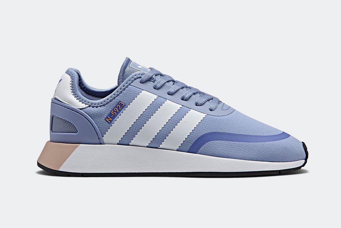 Adidas Iniki Runner Boost Sneaker Freaker 4