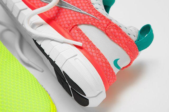 Nike Free Og Breeze 2