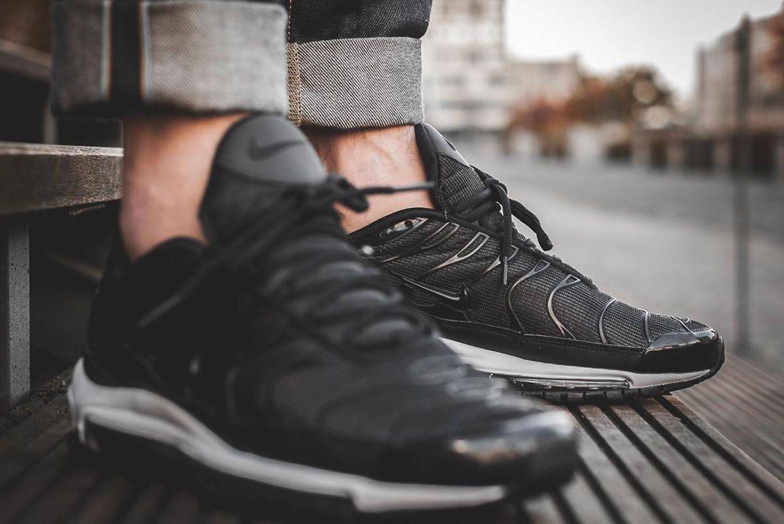 Nike Air Max 97 Plus 3