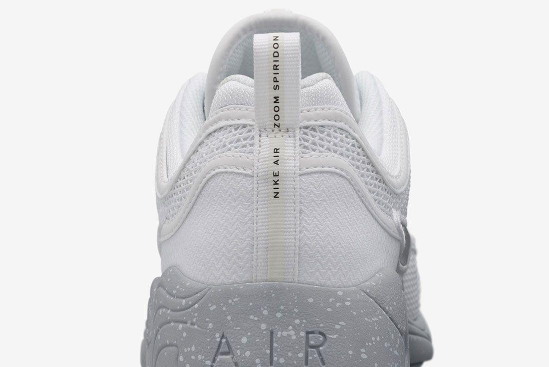 Nike Zoom Spiridon 21