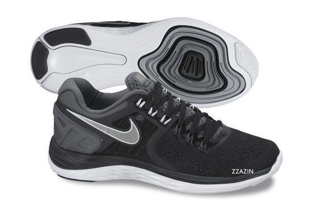 Nike Lunar Eclipse 4 Firstlook 4 1