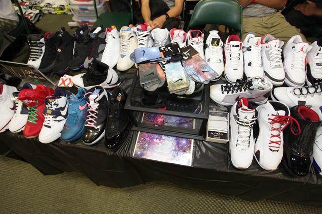 Sneaker Con Event Pics 17 1