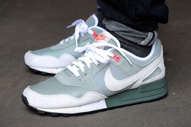 Nike Air Pegasus 89 Mica Green Thumb
