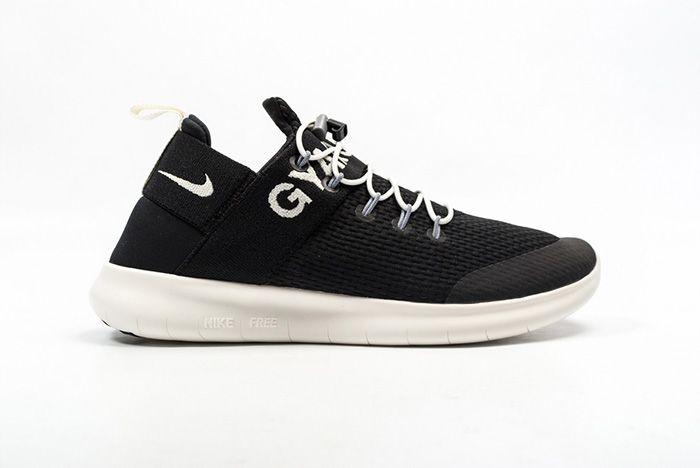 Nike Lab Free Run Commuter 5