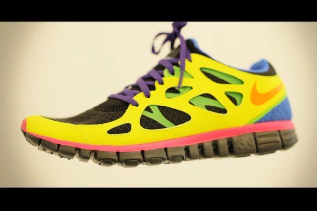 Sneakerness Nike Sportswear Recap 6 1