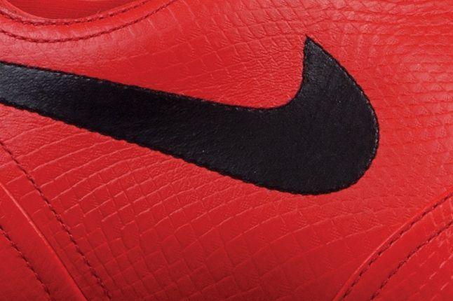 Nike Koston 2 It Golf Detail 1