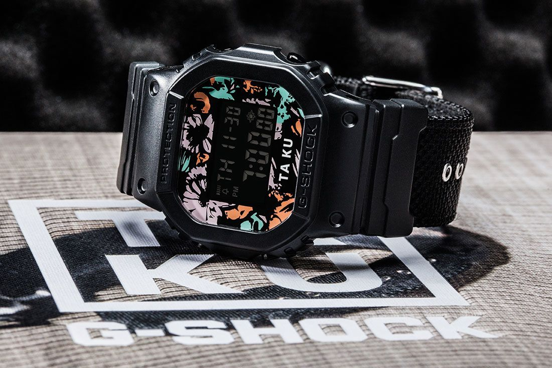 Sf G Shock Article 15