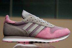 Adidas Originals Cntr Pink Aluminium Thumb