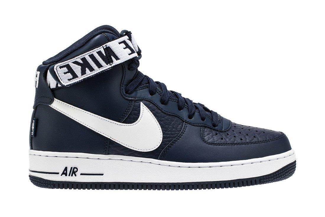 Nike Air Force 1 High 2