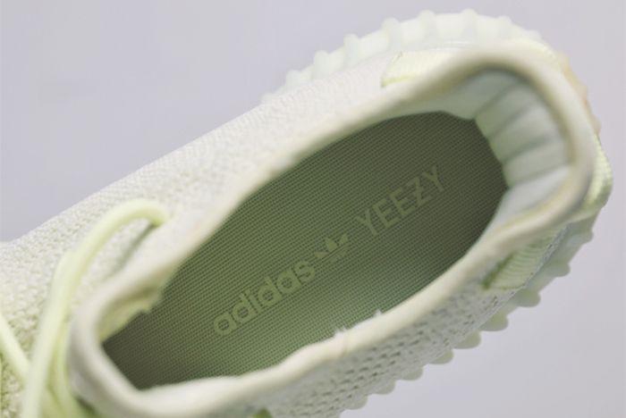 Adidas Yeezy Boost 350 V2 Butter 7