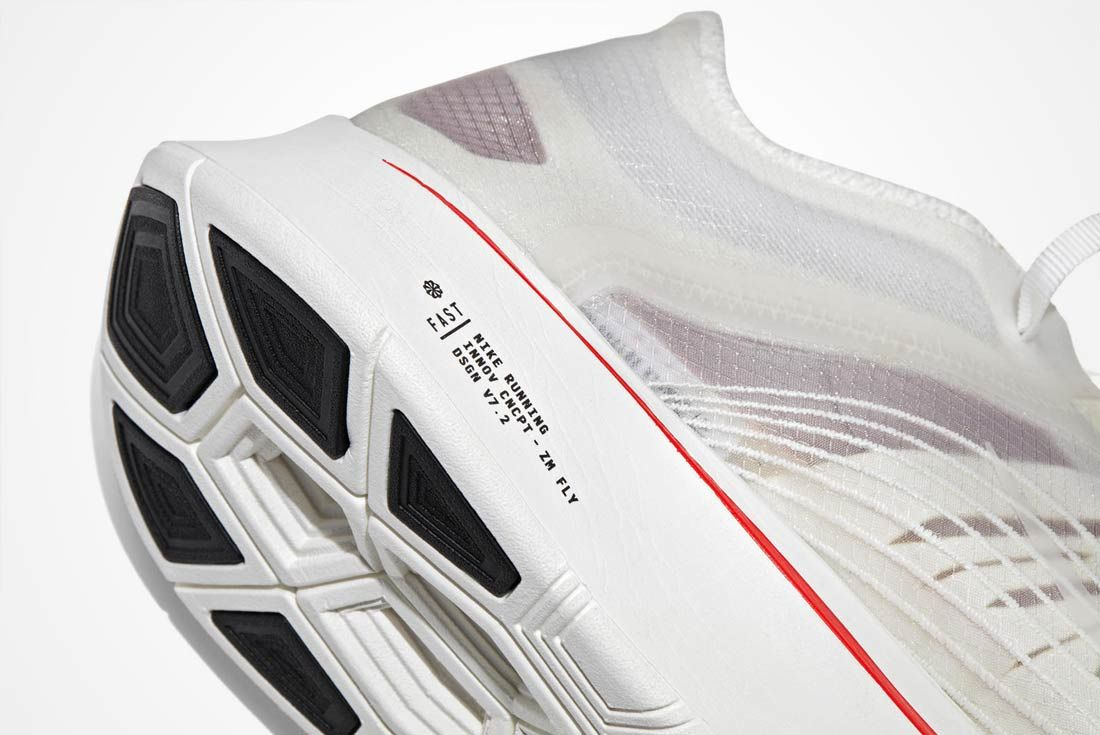 Nikelab Zoom Fly Sp 3