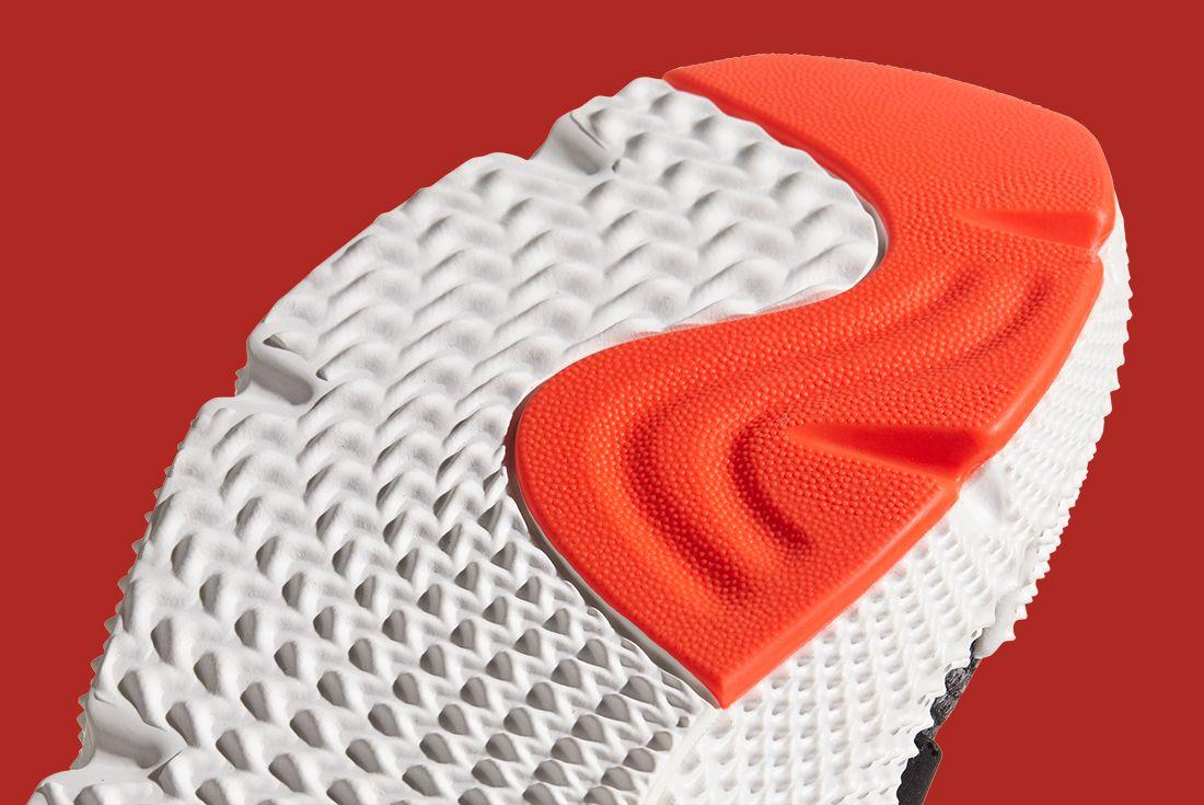 Adidas Prophere Sneaker Freaker 3
