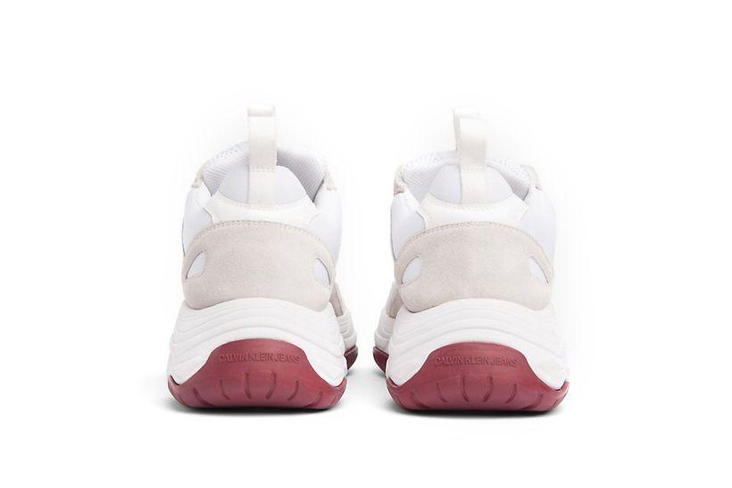 Ck Marvin Sneaker 6