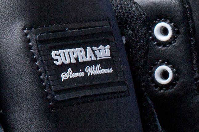 Supra Stevie Williams S1W 06 1