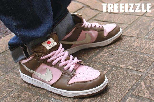 Wdywt Treeizzle 2 1