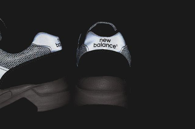 New Balance 580 Pinball Pack 3M Wish Bump 5