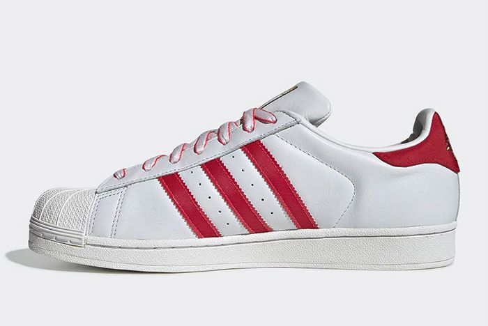 Adidas Superstar Cny G27571 1