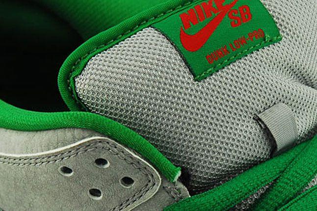 Nike Sb Dunk Low Premium 03 1
