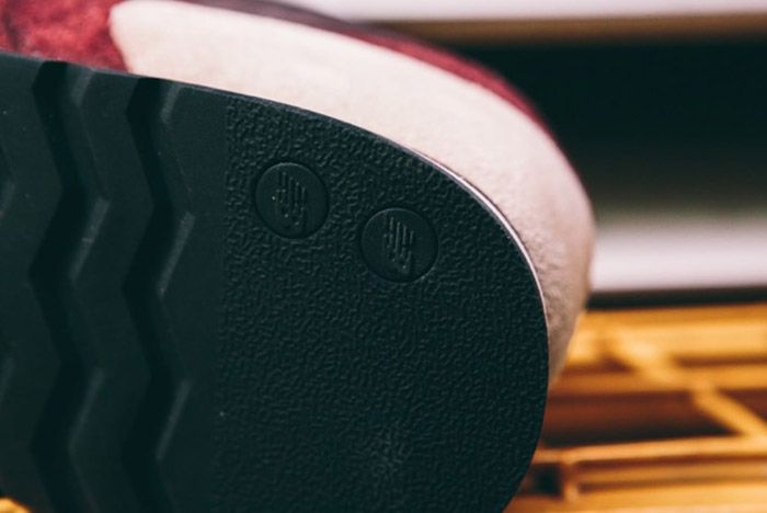 New Balance M770 Rbb M770 Bbb 34