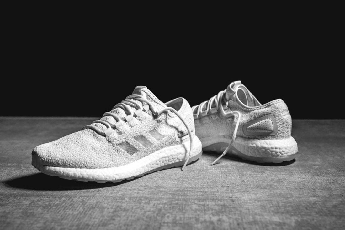 Adidas Wish Sneakerboy Consortium Exchange 11