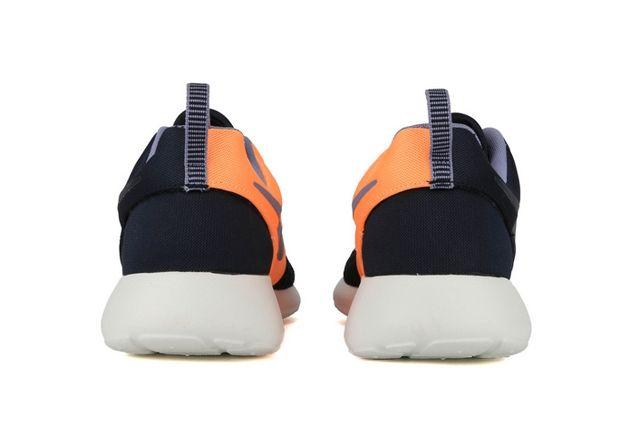 Nike Roshe Run Premium 2014 Split Pack 3