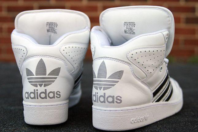 Adidas Jeremy Scott Instinct Hi 06A 1