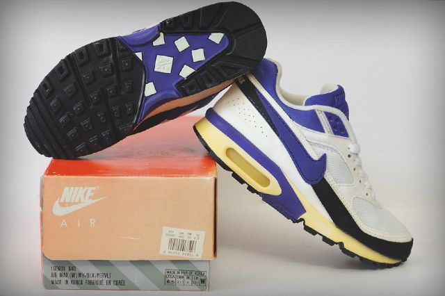 Nike Air Max Day Overkill Countdown Am Bw 3