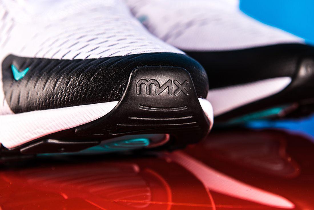 Nike 270 Mm 3
