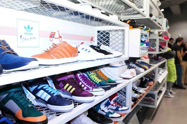 Adidas Mioriginals Sydney 6 1